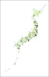 andara_grid_map